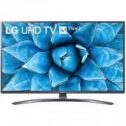 LG 65UN74003LB 4K Ultra HD Smart LED Tv
