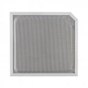 Klarstein KLARSTEIN, filtru de carbon activ, accesorii pentru digestor, 1 filtru (TK15-charcoal-filter)