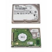 "Toshiba 80 GB 1.8'' Embedded Hard Disk Drive (LIF) 1.8"" IDE/ATA Unidad de Disco Duro (1.8"", 80 GB, 4200 RPM)"
