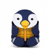 RUCSAC MARE Polly Penguin