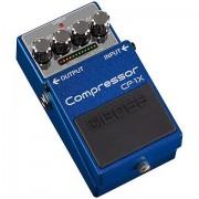 Boss CP-1 X Compressor