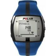 Monitor ritm Cardiac Polar FT7 Blue Black