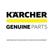 Karcher 6415664 Burner Nozzle