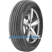 Nexen N blue Eco ( 205/60 R15 91V )