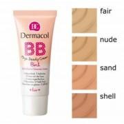 Dermacol - BB Magic Beauty Cream (30ml) - Kozmetikum