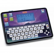 Tablet Inteligente Fun-2-Learn 6 Modos De Juego Fisher-Price
