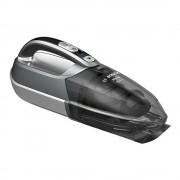 Bosch BHN20110 - Aspirador De Mano 20,4v