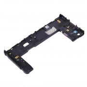 iPartsAcheter pour BlackBerry Z10 (Version -3) Panneau de lentille de caméra de logement de plaque arrière