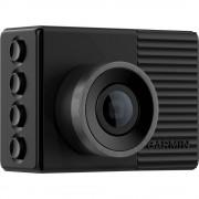 """Garmin Dash Cam 46 Camera auto DVR 2"""" 1080p 140 grade Bluetooth Wi-Fi"""