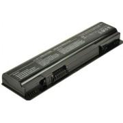 2-POWER Main Battery Pack 11.1V 5200mAh