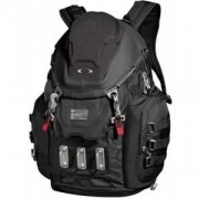 Mochila Oakley Kitchen Sink Bacpack