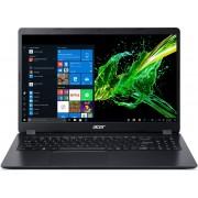 Acer Aspire 3 A317-51G-71KM - Laptop - 17.3 Inch - Azerty