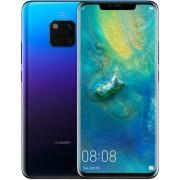 Huawei Mate 20 Pro Twilight Kirin 980 2 x Cortex-A76 2.6 GHz + 2 x Cortex-A76 1.92 GHz + 4 x Cortex-A55 1.8 GHz 128GB LTE Android 9/ EMUI 9.0.0 Dual SIM Smart Phone