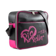 Geanta Rio Roller Fashion