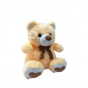 Oh Baby Baby Soft Toy60.96 cm (24 Inch) Teddy Bear Birthday Gift Washable Teddy For Your Baby SE-ST-286