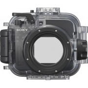 Underwater Housing for Sony Cyber-shot RX100 series cameras - Clear