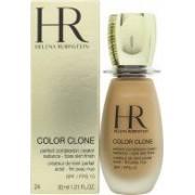 Helena Rubinstein Color Clone Perfect Complexion Creator 30ml - 24 Gold Caramel