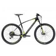 Lapierre ProRace 729 2016 Carbon Mountain Bike