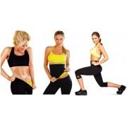 Pantaloni fitness de slabit Hot Shapers