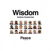 Wisdom Peace