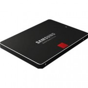 SAMSUNG SSD 860 PRO 512GB 2.5-SATA 6GB/S TECNO.3D V-NAND