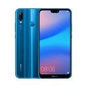 Huawei P20 Lite 64GB Blue