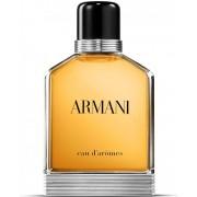 Giorgio Armani Pour Homme Eau D'Aromes Apă De Toaletă 100 Ml