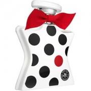 Bond No. 9 Profumi femminili Park Avenue South Eau de Parfum Spray 100 ml