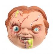 Balle Chucky (Jouet Enfant) - KIROTTLCG024