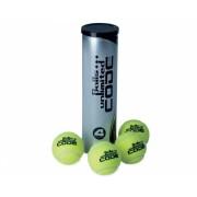 Mingi Tenis de Camp Unlimited Code Black
