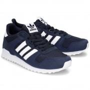 Adidas ZX 700 - Sneakersy Dziecięce - BB2444