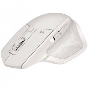 Mouse Logitech MX Master 2S Light Grey