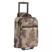 Burton Reisetrolley Wheelie Flyer Storm Camo