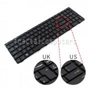 Tastatura Laptop Hp ProBook 638179-001
