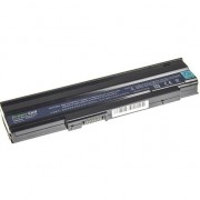 Baterie pentru Laptop Acer Aspire Extensa , Green Cell ,5235 5635G 5635ZG AS09C31
