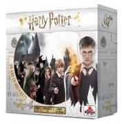 Juego de Mesa Harry Potter un Año en Hogwarts - Educa Borras