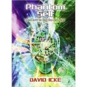 Phantom Self : (And How to Find the Real One)