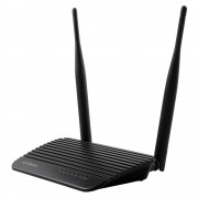 Router Edimax BR-6428nS V4, 5-in-1 N300 Wi-Fi Router, Access Point, Range Extender, Wi-Fi Bridge & WISP