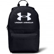 Under Armour Batoh Loudon Black - Under Armour