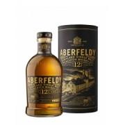 Whisky Aberfeldy 12yo 0.7L
