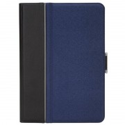 "Targus Versavu Signature Capa Azul para iPad Pro 10,5"""