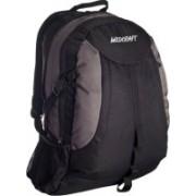 Wildcraft K2 26 L Backpack(Grey)