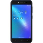 Asus Zenfone Live 4G VoLTE(2 GB/16 GB/Navy Black)