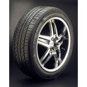 235/40 R19 Pirelli PZero Nero GT XL 96Y