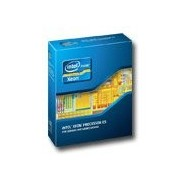 INTEL CPU Server Xeon 8 Core Model E5-2660 (2.20GHz,20MB,S2011-0) Box (BX80621E52660SR0KK)