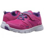 Stride Rite Made 2 Play Taylor (ToddlerLittle Kid) Pink