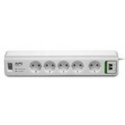 Razvodna letva APC PM5T-GR