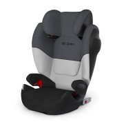 Scaun auto Solution M-FIX SL Cybex