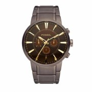 RL-03163-01: FOSSIL WATCHES - FS4357