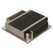 Cooler, Supermicro SNK-P0046P, 1U Passive Heatsink